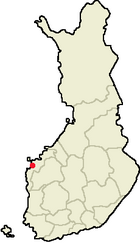 Location of Vaasa.png
