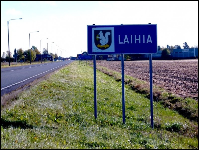 laihia_kyltti_3
