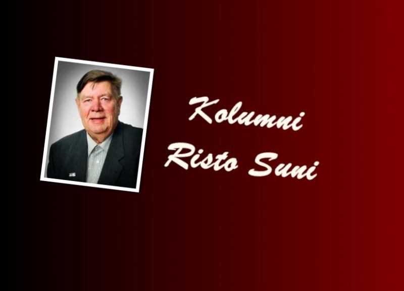 risto_suni_logo