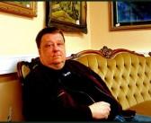 Risto Helin: Huoli katupartioiden takana