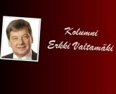 <center>Erkki Valtamäki – Vaalifloppien vaalifloppi</center>