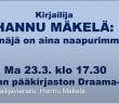 hannu_makela