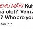 teemu_maki_1