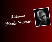 Marko Hautala – Kauneimmat neuleet