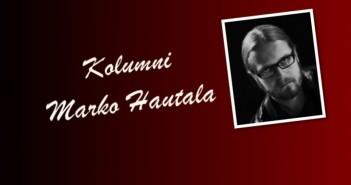 <center>Marko Hautala – Julian Jaynesista</center