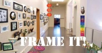 frame_it