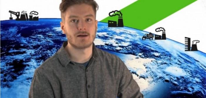 <center>Matti Tuomaala, vihr.  – Eduskuntavaaliehdokas 2015</center>