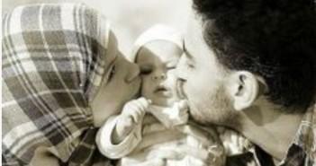 muslimfamily_1