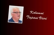 tapani_vieri_logo