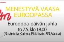 menestyva_eurooppa