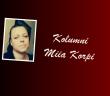 miia_korpi_logo