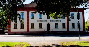 palosaaren_kirjasto