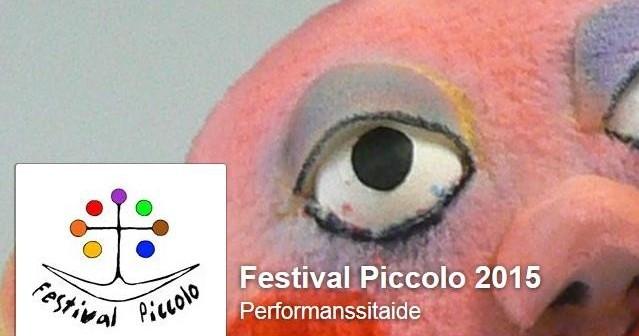 <center>Festival Piccolo 26.7.2015</center>