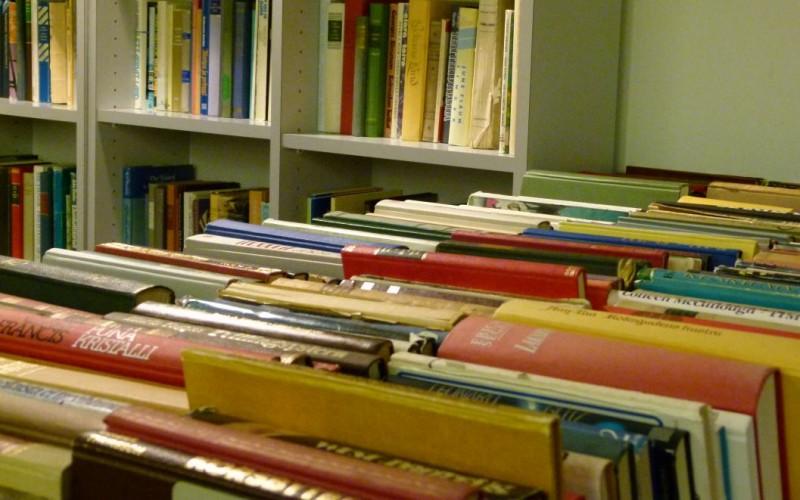 kirjaston_lakkautus