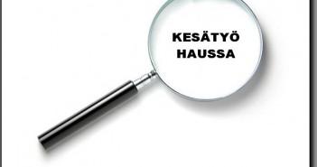 KESATYO_HAUSSA