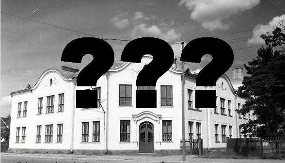 Kuulemistoilaisuus Vaasan koulujen kehittämisestä 30.11