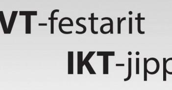 tvt-festarrit