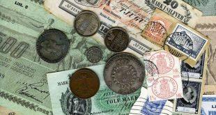 Pohjanmaan museo järjestää lauantaina 7.5. klo 10-17 Vaasanseudun numismaatikoiden ja Vaasan Filatelistien kanssa tapahtuman, jossa yleisöllä on mahdollisuus saada tietoa rahojen, kunniamerkkien ja postimerkkien keräilystä, säilytyksestä ja niiden arvosta.