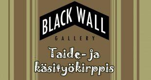 black_wall