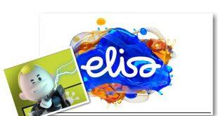 Huhti-toukokuussa mm. Seinäjoen ja Lapuan kaupungit ovat tehneet päätöksensä Anvian osakkeiden myymisestä Elisalle.