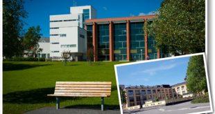 Tavoitteena on, että jatkossa opiskelijat voivat valita yksittäisten kurssien lisäksi myös sivuaineen toisesta korkeakoulusta.