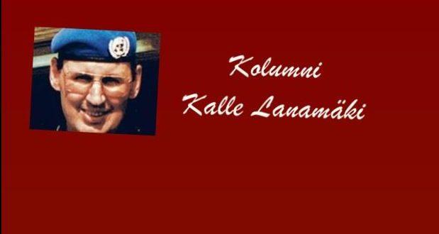 kalle_lanamäki
