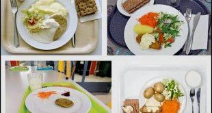 Koulujen ruokapalvelus keskitetään Vaasassa. Muutoksen jälkeen keittiöitä on 52 kappaletta, joista 12 on valmistuskeittiöitä ja 36 palvelukeittiöitä. Lisäksi alueella toimii jakelukeittiöitä. – Palvelukeittiössä tarvitaan edelleen samoja välineitä ja koneita kuin aiemminkin, nykyiset tilat eivät jää tyhjäkäytölle.