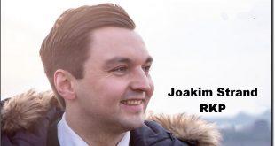 joakim_stranad__logokuva