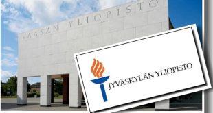 Vaasan ja Jyväskylän yliopistojen hallitukset ovat alustavasti päättäneet esittää opetus- ja kulttuuriministeriölle, että Vaasan yliopiston tutkintoon johtava kielten koulutus ja tutkimus siirrettäisiin 1.8.2017 alkaen Jyväskylän yliopistoon.