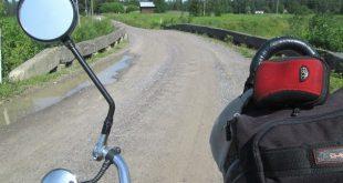 Sovelluksessa on osoitehaku ja oman sijainnin paikannus. Kesäkaudella kartta näyttää eri värein asfaltilla ja hiekalla päällystetyt reitit ja talvikaudella kunnossapitoluokan.