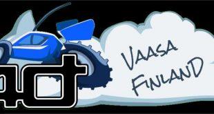ua_vaasa