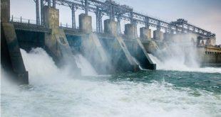 Näin suuria vesivoimaprojekteja pääsemme harvoin toteuttamaan. Odotamme innolla projektin käynnistymistä, erityisesti koska se sisältää täysin uuden vesivoimalaitoksen rakentamisen.