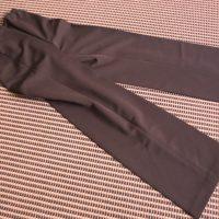 Naísten uudet housut