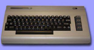 Commudoren ympärille syntyi kokonainen lankkukultuuri: oli kasettiasema, levyasema, kirjoitin, pelejä, joystickejä, softaa, moduuleita, commudore-kirjoja, lippiksiä, paitoja ja lahjatavaroita ja lehtiä sekä lukuisa määrä commodore yhteisöjä.